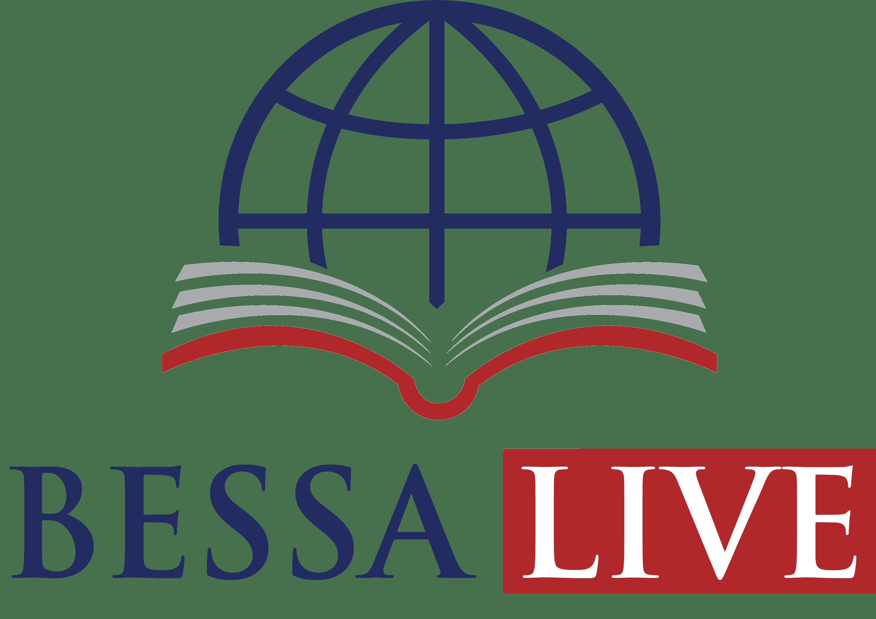 Bessa Live Logo