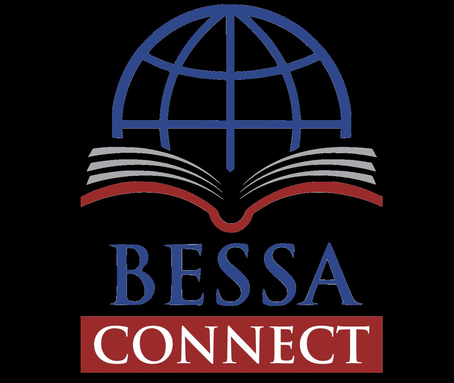 BESSA Logo